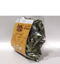 Amrut Tulsi Dried Stevia Leaves