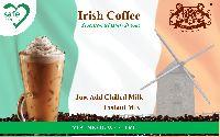 Royal Gabat Irish Coffee
