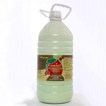 Cownyl Phenyl (organic Phenyl)