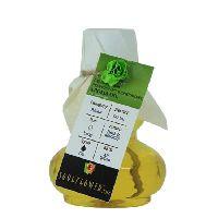 Lemongrass Peppermint Refreshing Aroma Massage Oil
