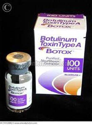 Botox Injection In Maharashtra Manufacturers And Suppliers India