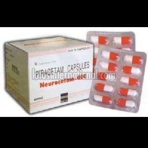 Neurotropic Drugs Mumbai Maharashtra India