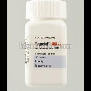 cap tretiva 5 mg price