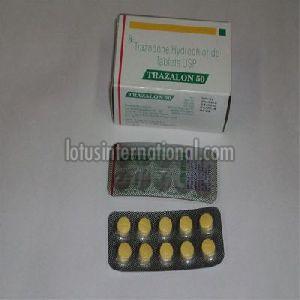 Terbicip 250 uses vaseline