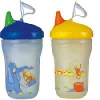 Nuby Baby Sippers