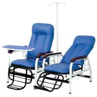 Blood Transfusion Chair (std)(sis 2006c)