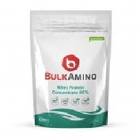 Advance Nutratech Bulkamino Whey Protein Concentrate