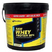 Muscleblaze Whey Protein Supplement Powder