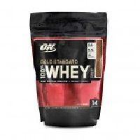 Gold Standard Optimum Nutrition Whey Protein