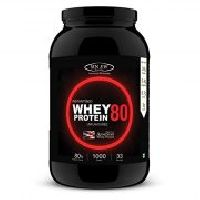 Sinew Nutrition Instantised Whey Protein Concentrate