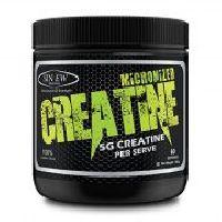 300g  Sinew Nutrition Micronized Creatine Monohydrate