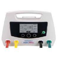 Dopplex Ability - Automatic Ankle Brachial Index System