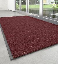 3012 Montreo Carpet Mat