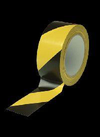 Tfm - Z50 Floor Marking Tape