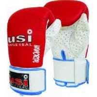 Usi Immortal Heavy Bag Gloves