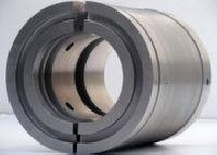 Oil Ring Bearing