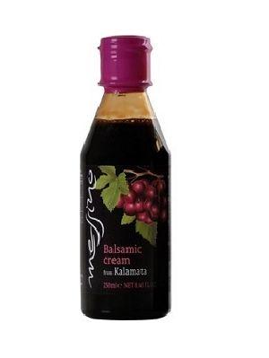 Balsamic Vinegar MESSINO Classic