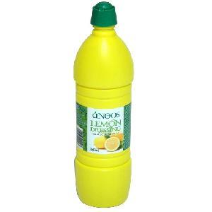 Lemon Juice 360ml