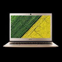 Swift Laptop