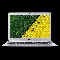 Swift Ultra-Thin Laptop