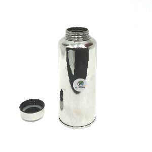 Graminheet Stainless Steel Fridge Water Bottle 750ml