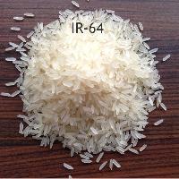 IR-64 Non Basmati Rice