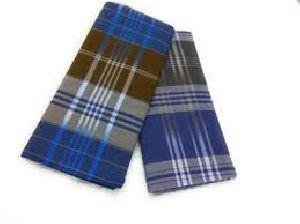 Malaysian Design Lungi