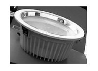 Led Reflector Doum Light