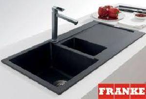 Kitchen Sinks Manufacturers In Delhi