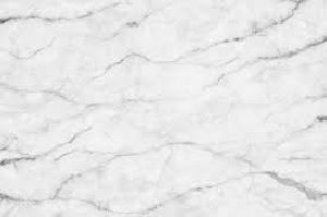 Natural Marble Slabs