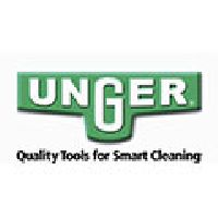 Unger Manual Cleaning Equipment
