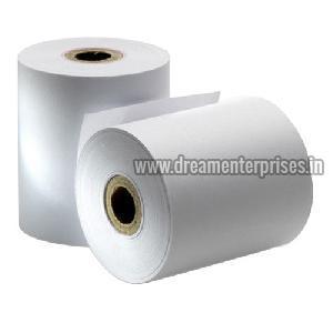Filter Paper Grade H13