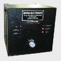Automotive Battery (10 Amp) Charger