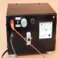 Toto Battery Charger