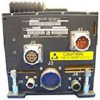 Motor Control Electronics
