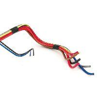 Nylon Air Brake Tubing