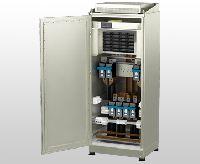 Flatpack2 24V/48kW DC Power system
