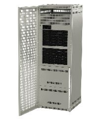 Large power systems, 36 - 288kW