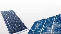 Solar Lighting Systems