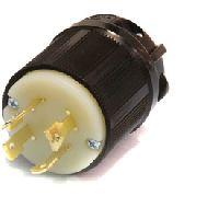 Century Wire Locking Devices