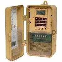 Multipurpose Controls Unit