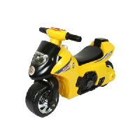 Pp617 Child Super Sports Bike