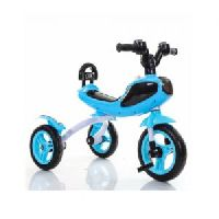 Wildy Ez Tricycle