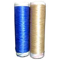 Jumbo Pp Color Thread