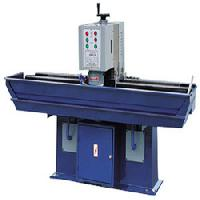Mayil Brand Ultra Model Automatic Knife Grinding Machine