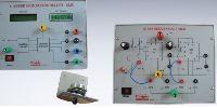 Power Electronic Kit