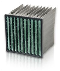 City-flo Xl Iaq Air Filter