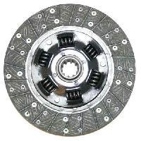 Forklift Wheel Plate