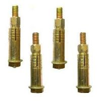 Anchor Fasteners