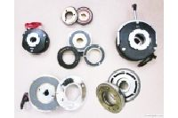Electro Magnetic Clutches And Brakes